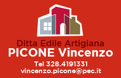 Ditta edile artigiana Picone Vincenzo