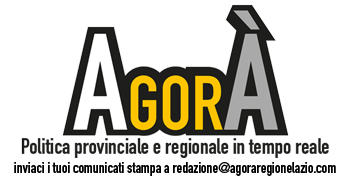 Agorà
