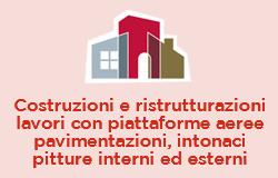 Ditta edile artigiana Picone Vincenzo